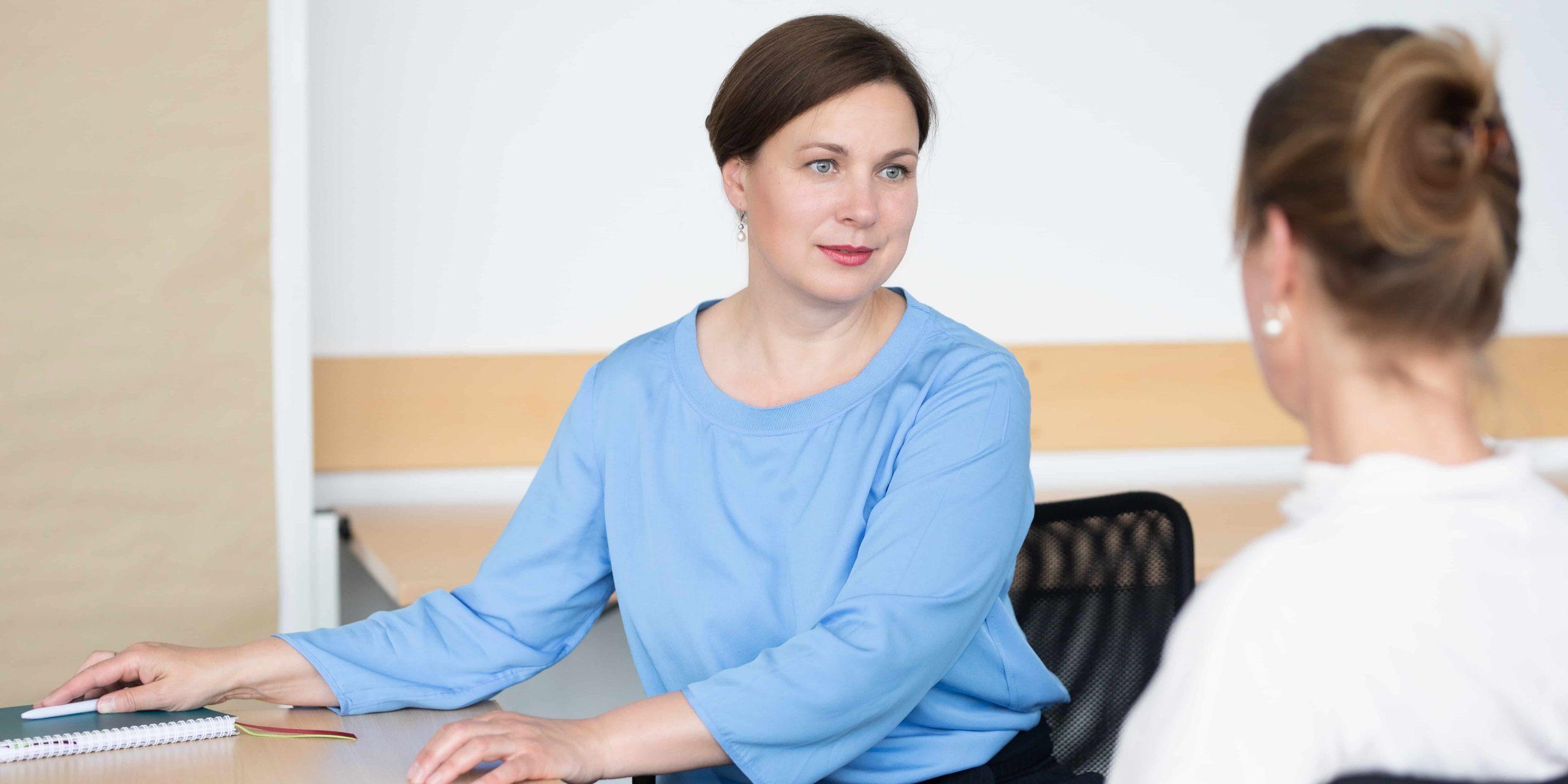 Anja-Henke-Barz-Experting-Psychische Gefährdungsbeurteilung-Dresden